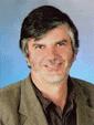 DI Gerhard Enner, mediationsverband österreich