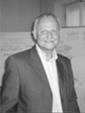 Josef Böhm - Eingetragener Mediator